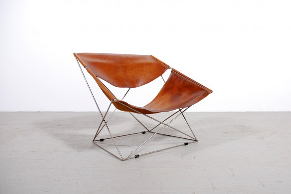 archives jasper. Black Bedroom Furniture Sets. Home Design Ideas